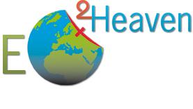 eo2heaven_logo