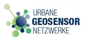 Logo - UrbanGSN