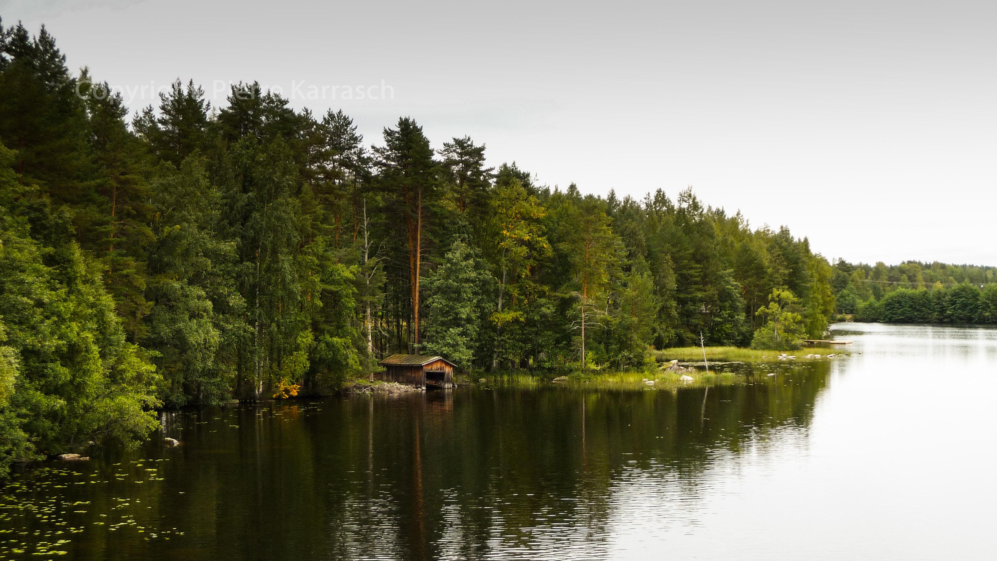 Finnland10_Web_003