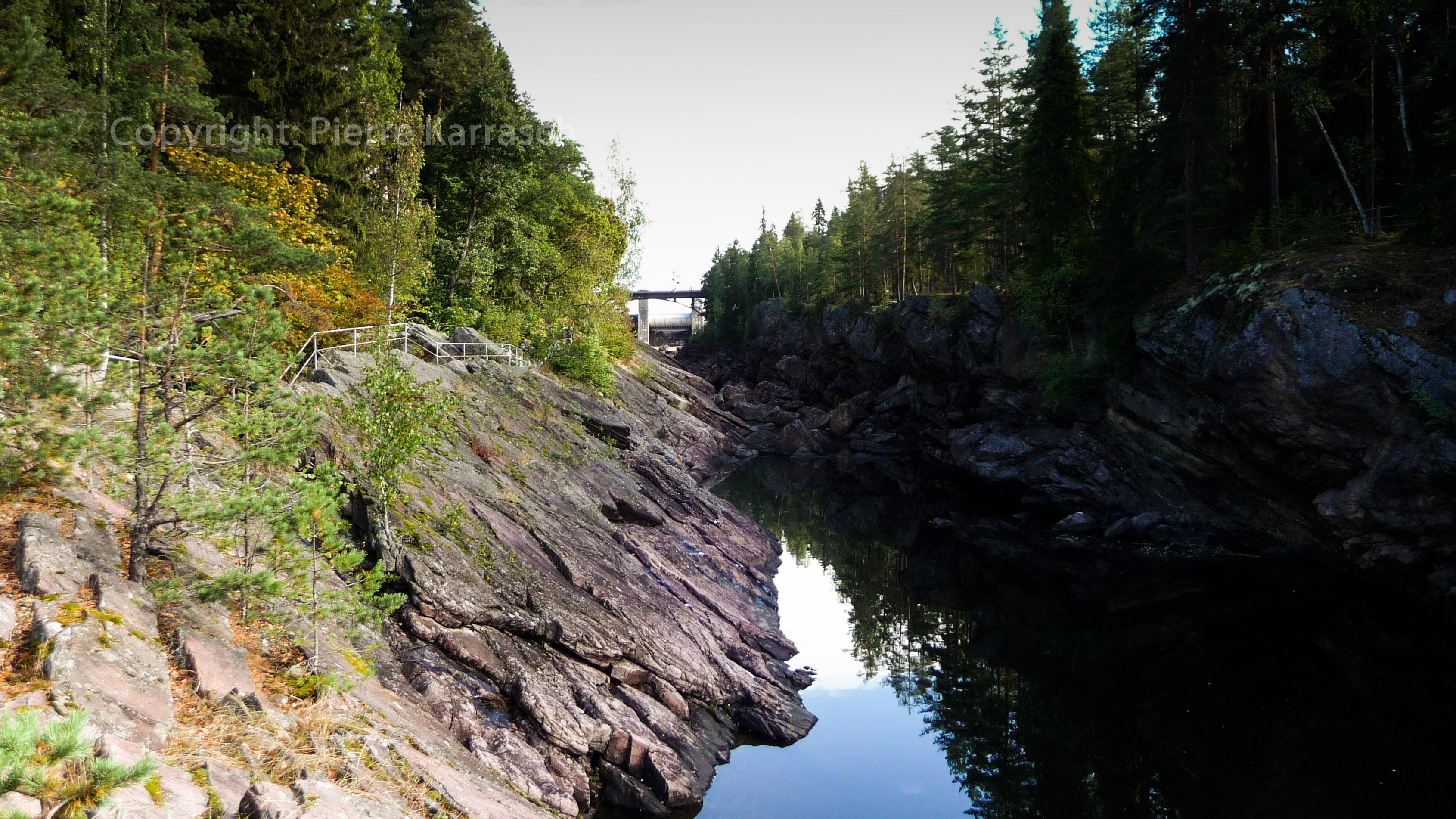 Finnland10_Web_004