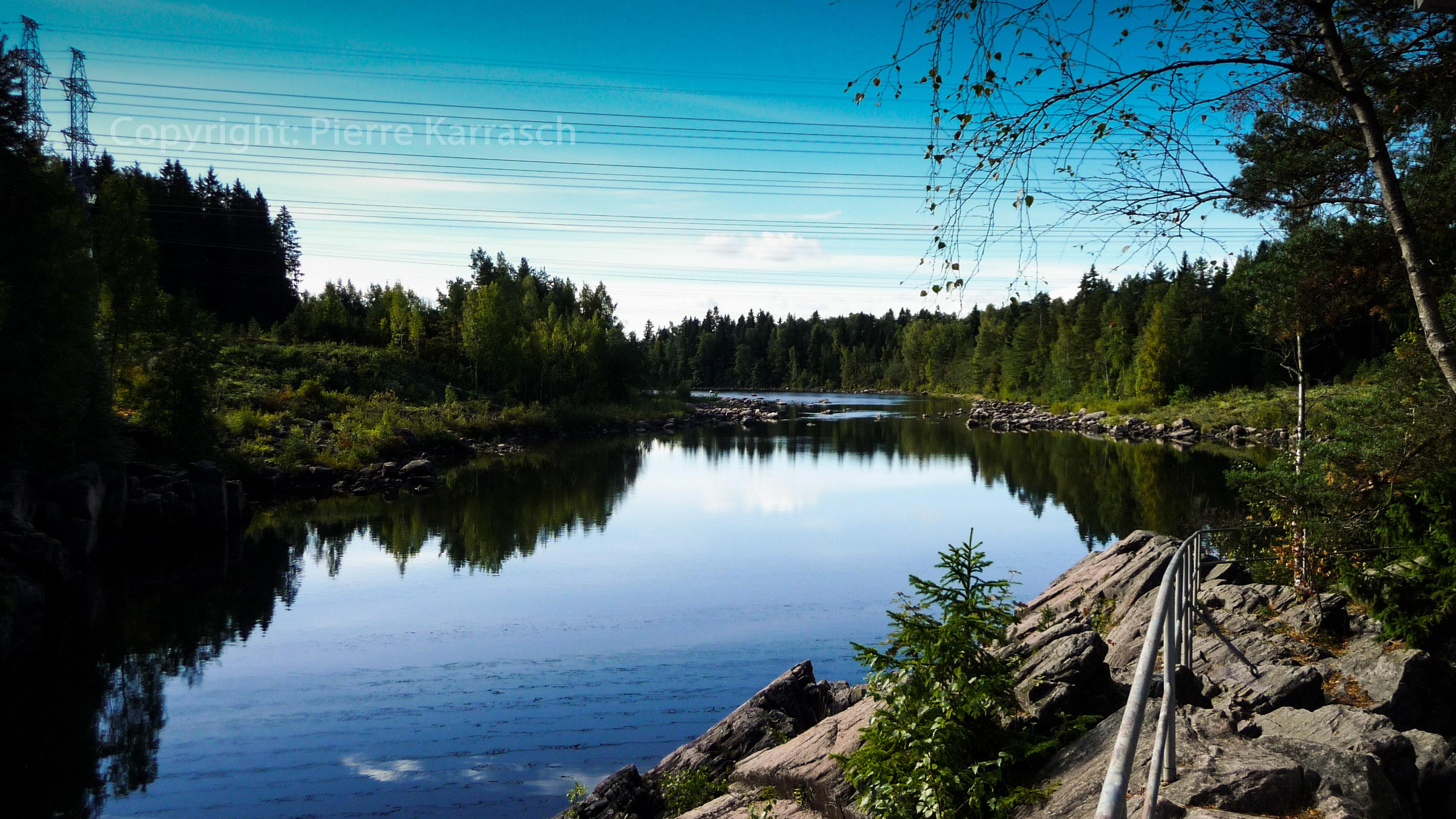 Finnland10_Web_005