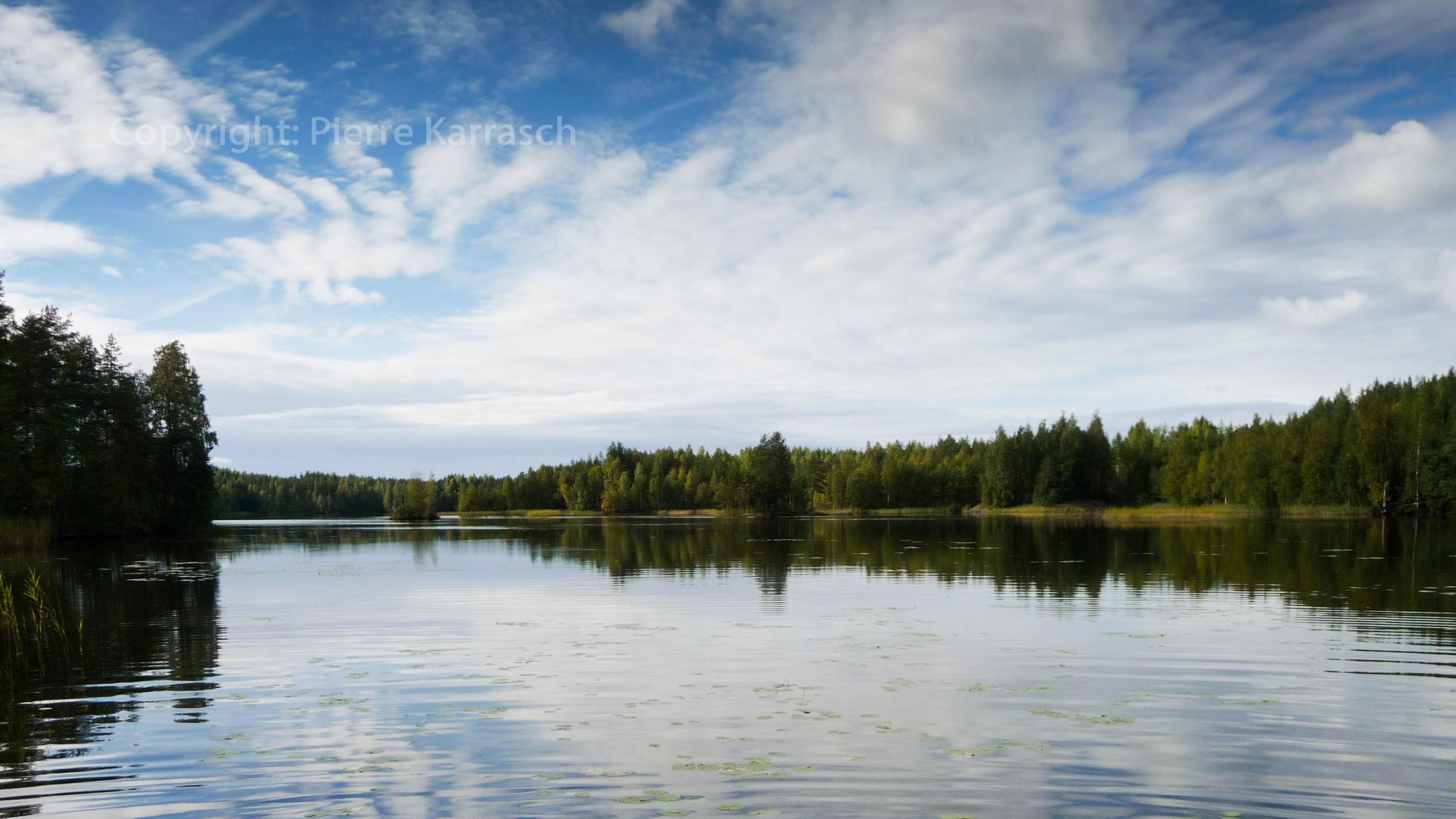 Finnland10_Web_008