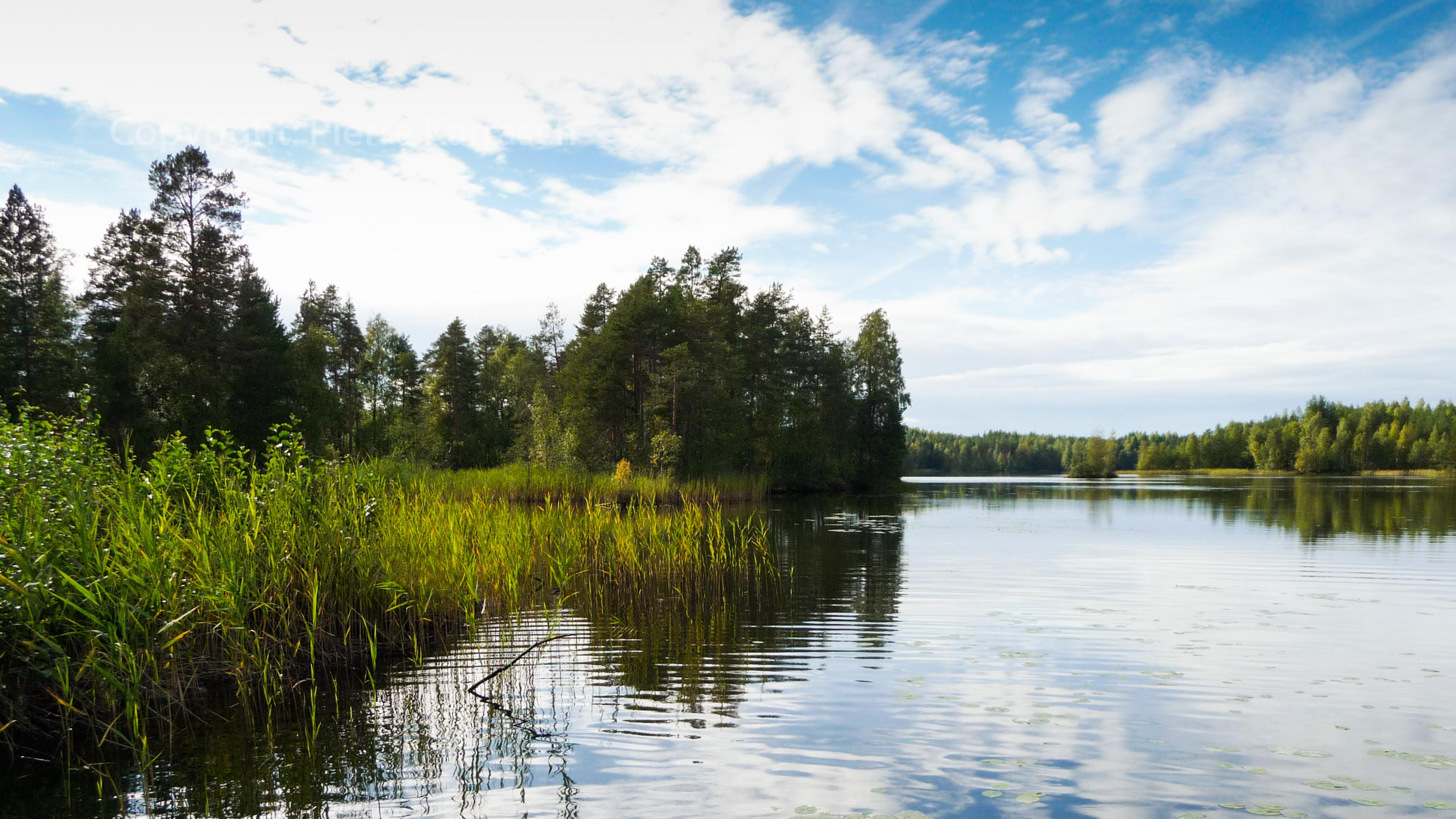 Finnland10_Web_009