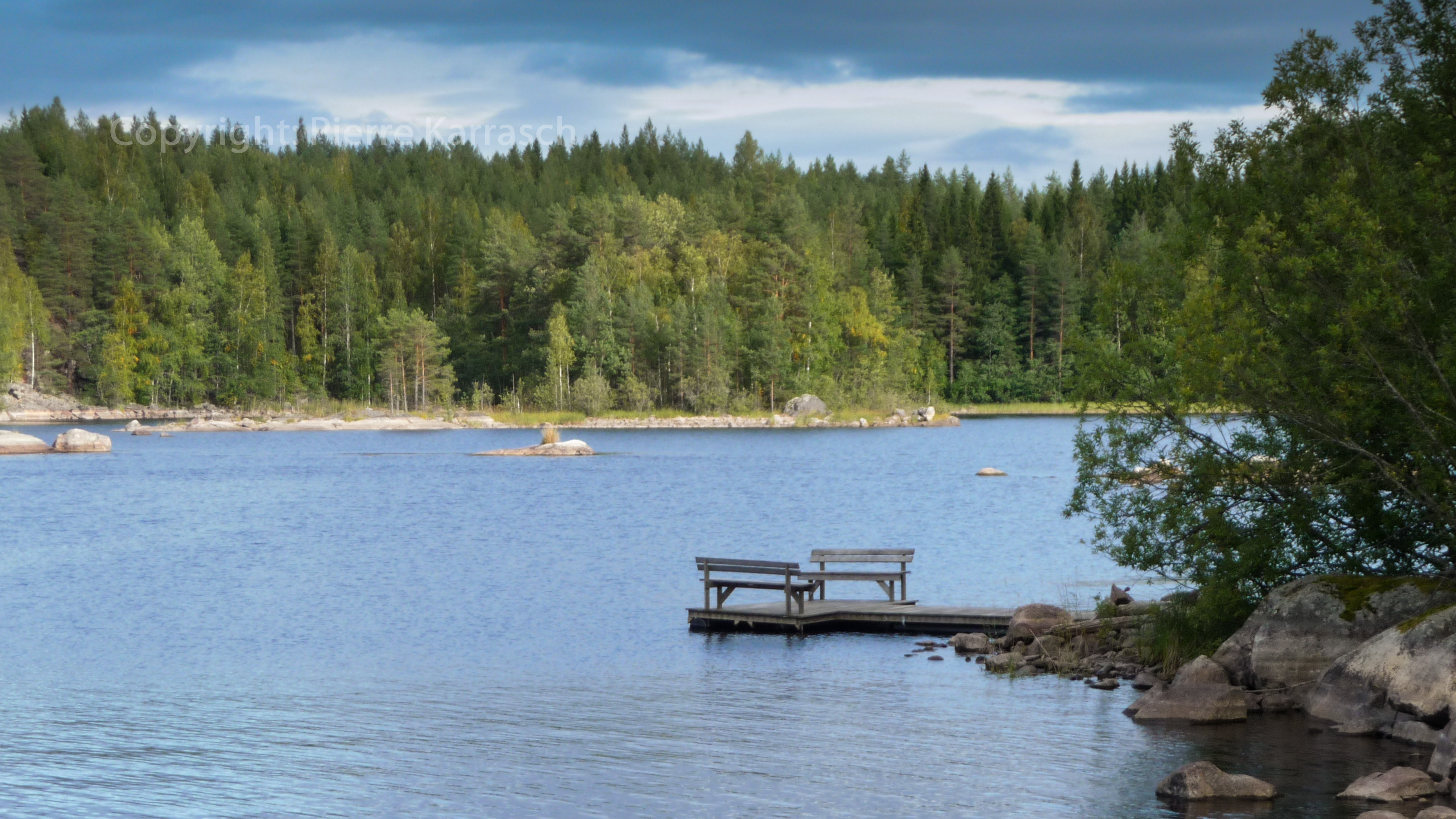 Finnland10_Web_010