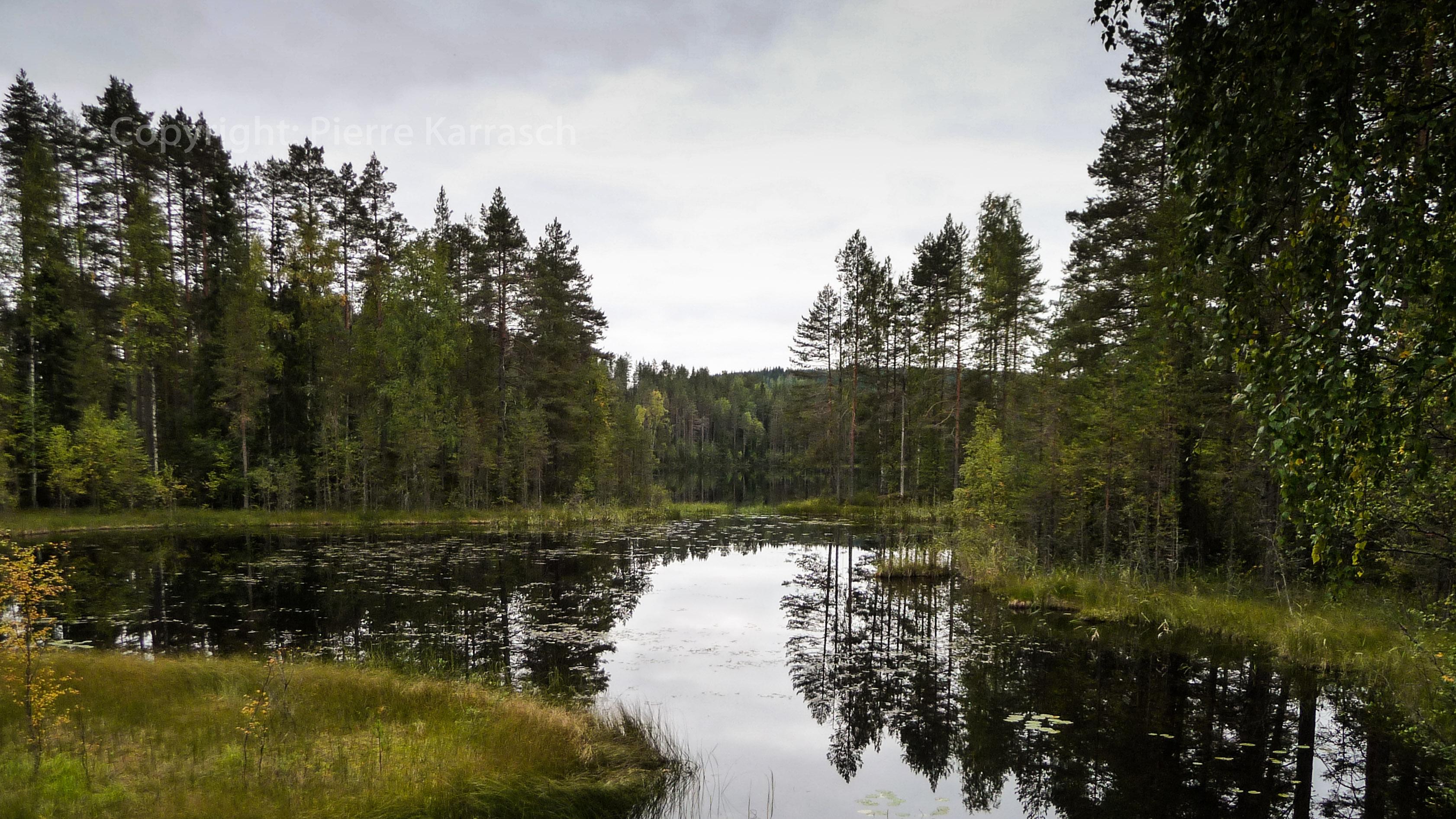 Finnland10_Web_013