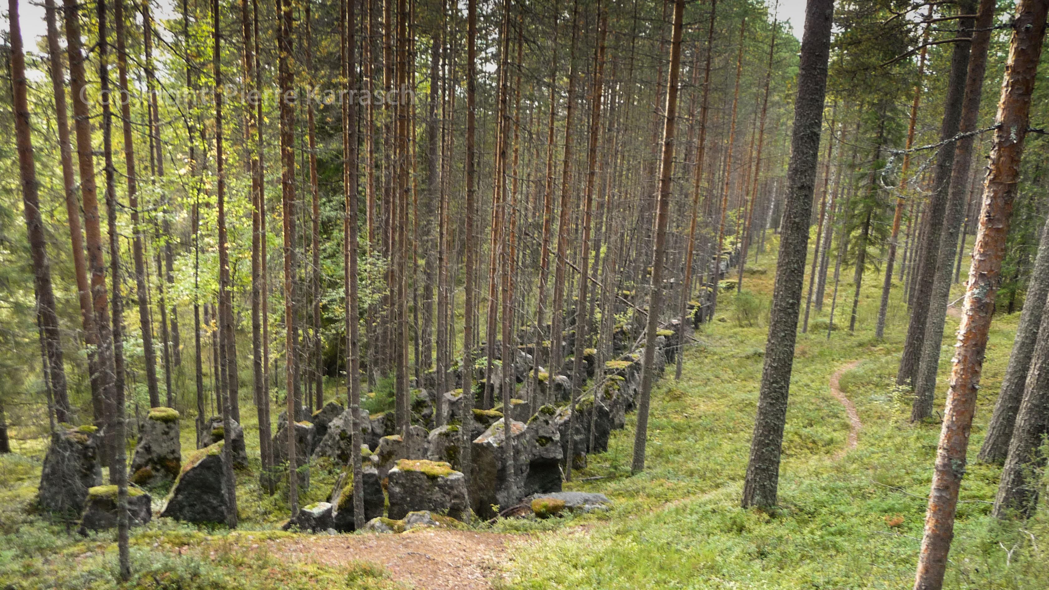 Finnland10_Web_014