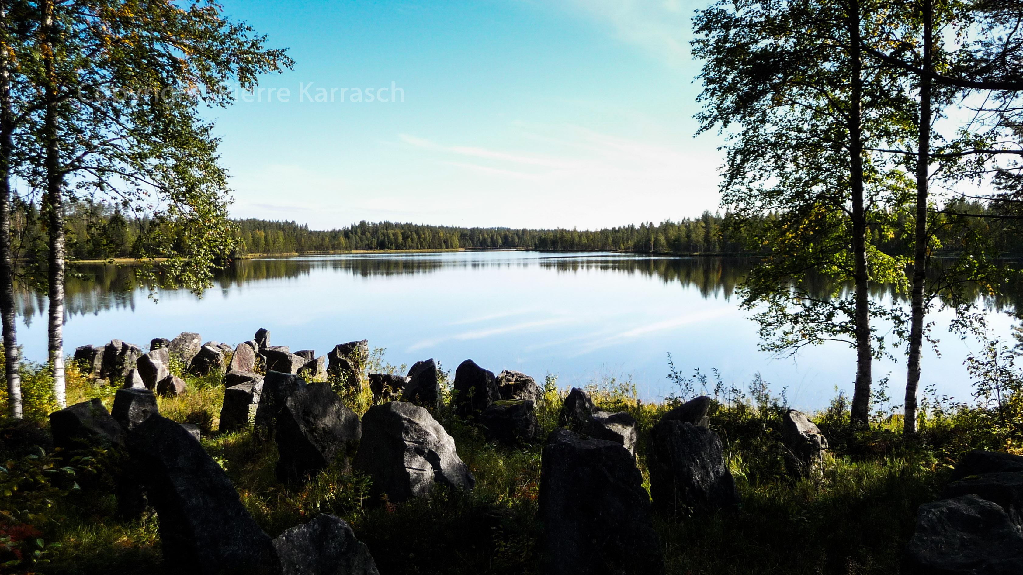 Finnland10_Web_015