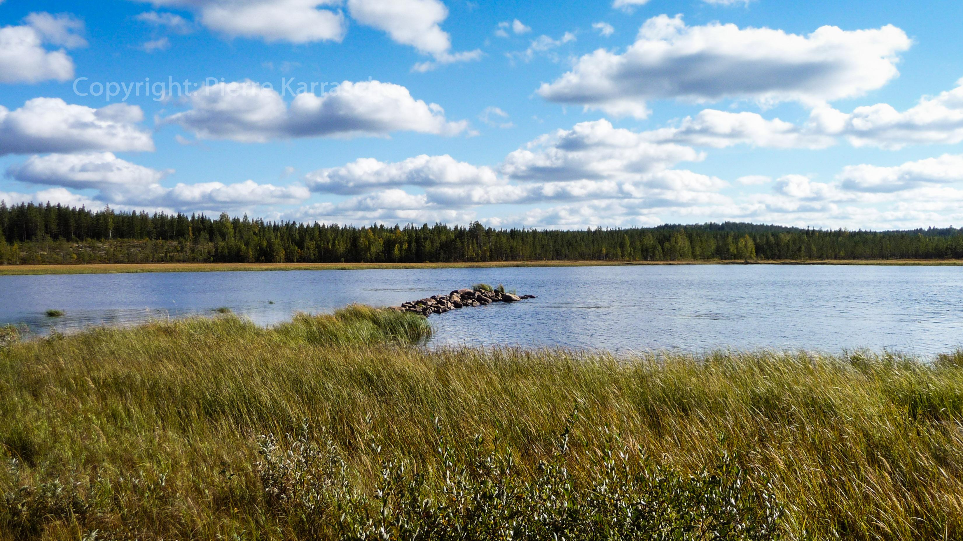 Finnland10_Web_016