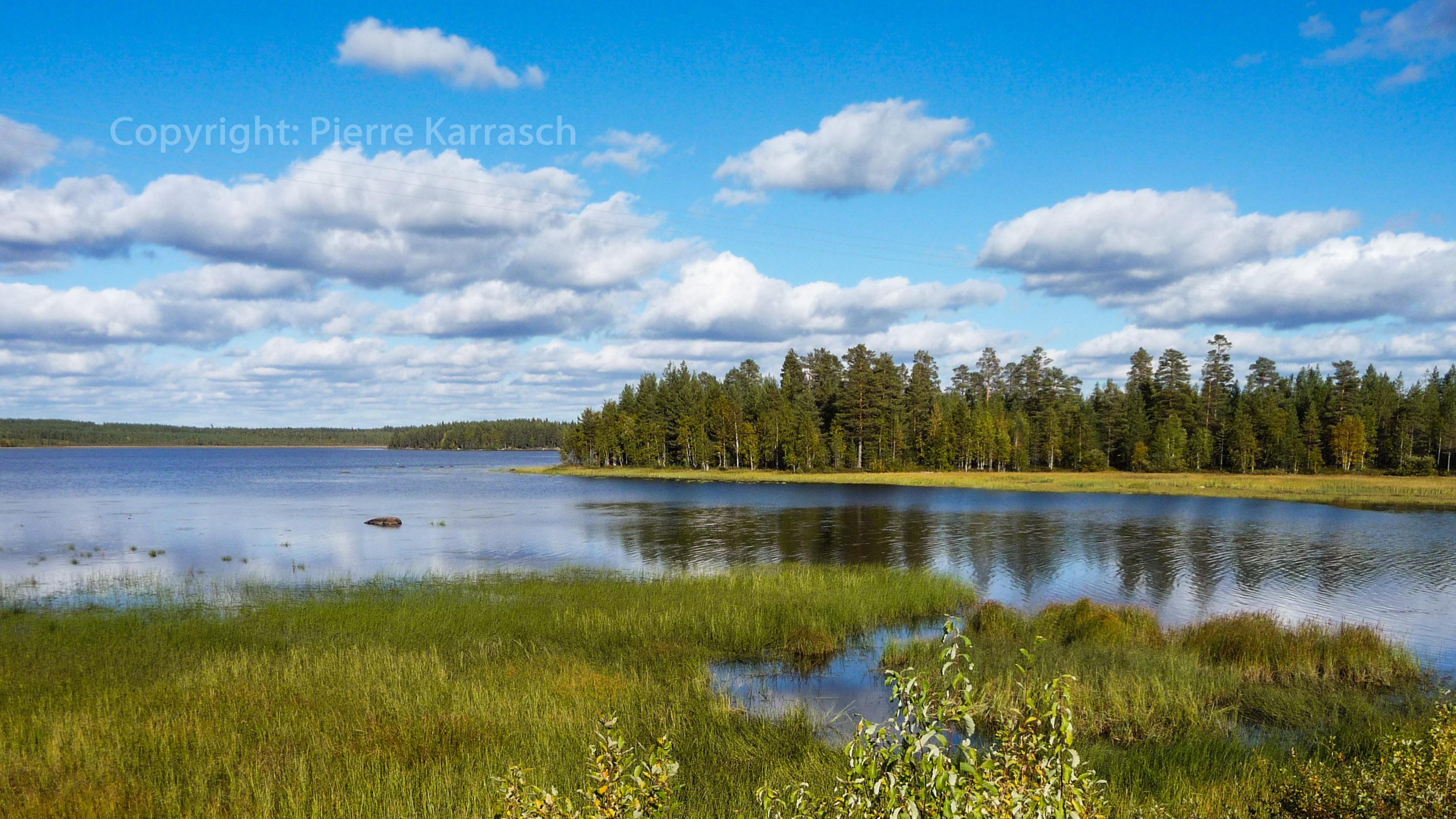 Finnland10_Web_017