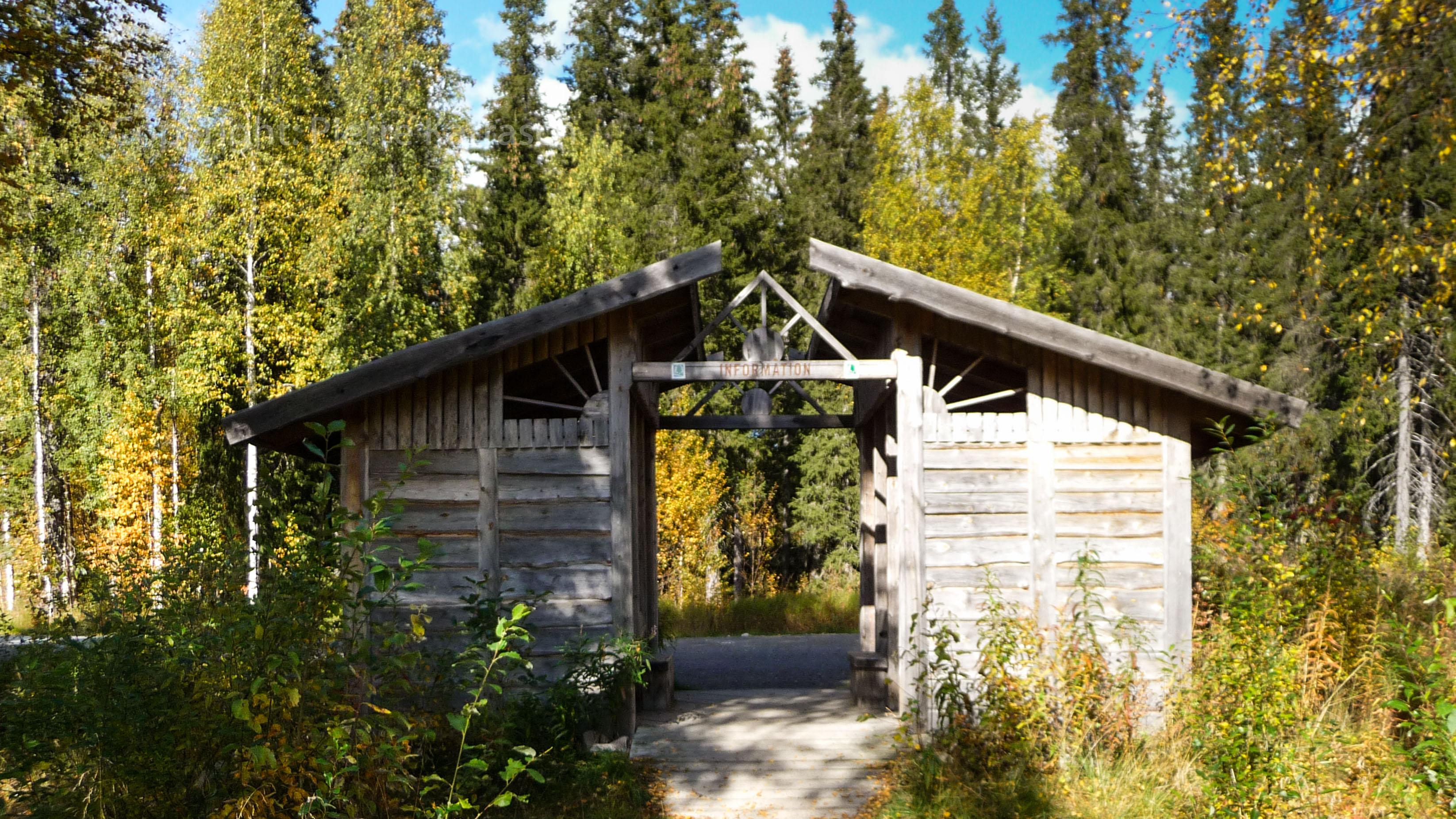 Finnland10_Web_019