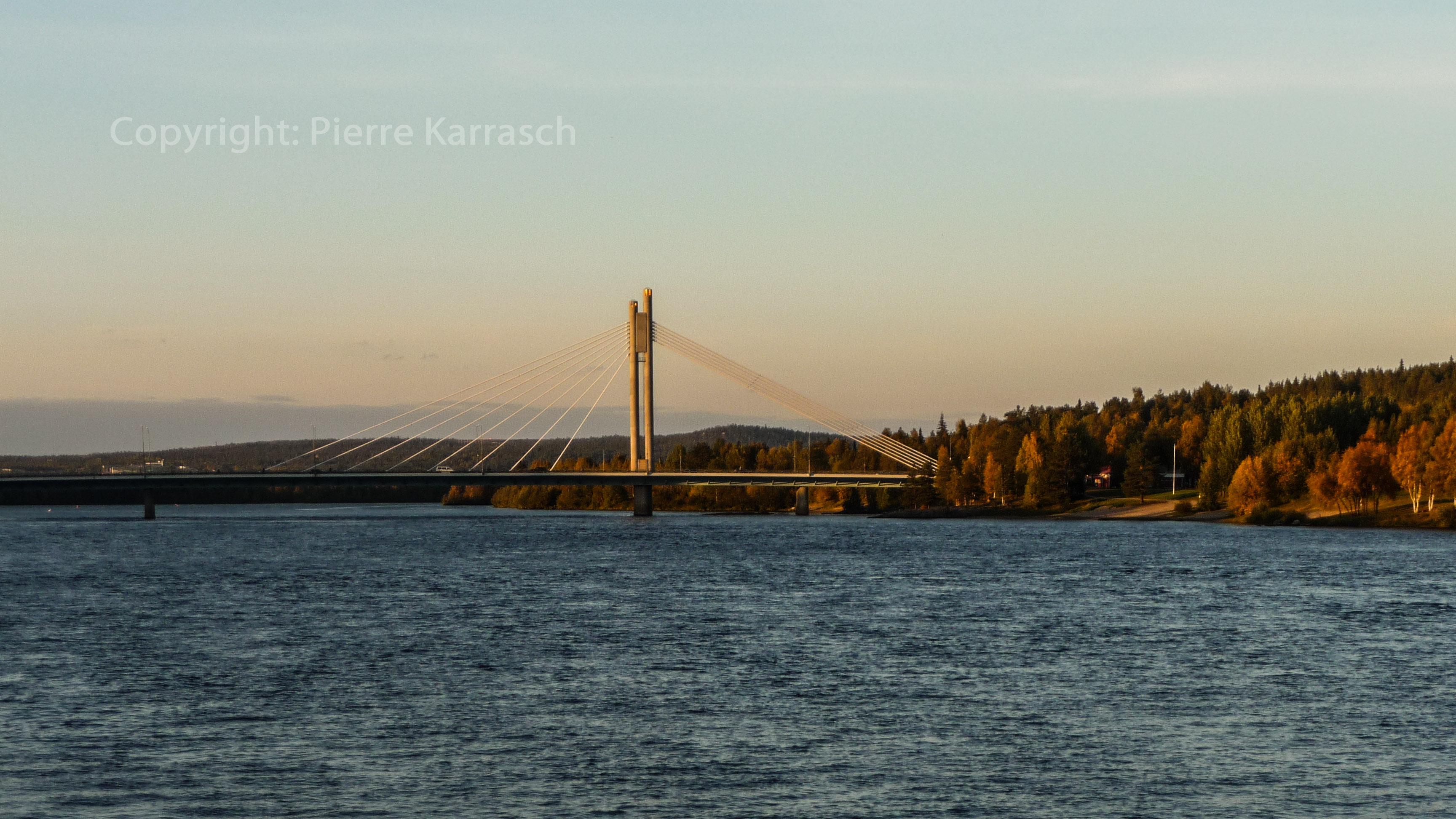 Finnland10_Web_022