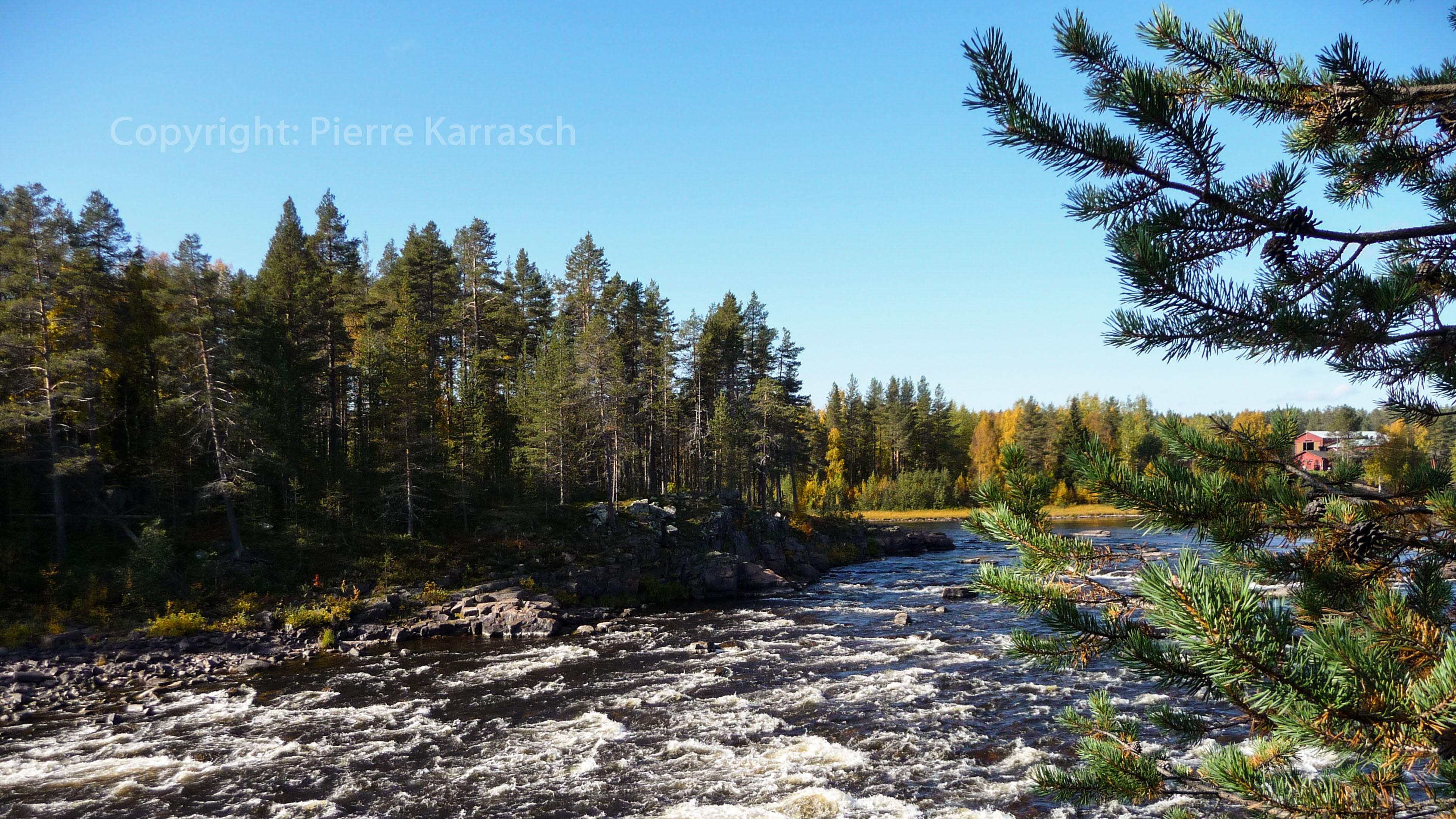 Finnland10_Web_024