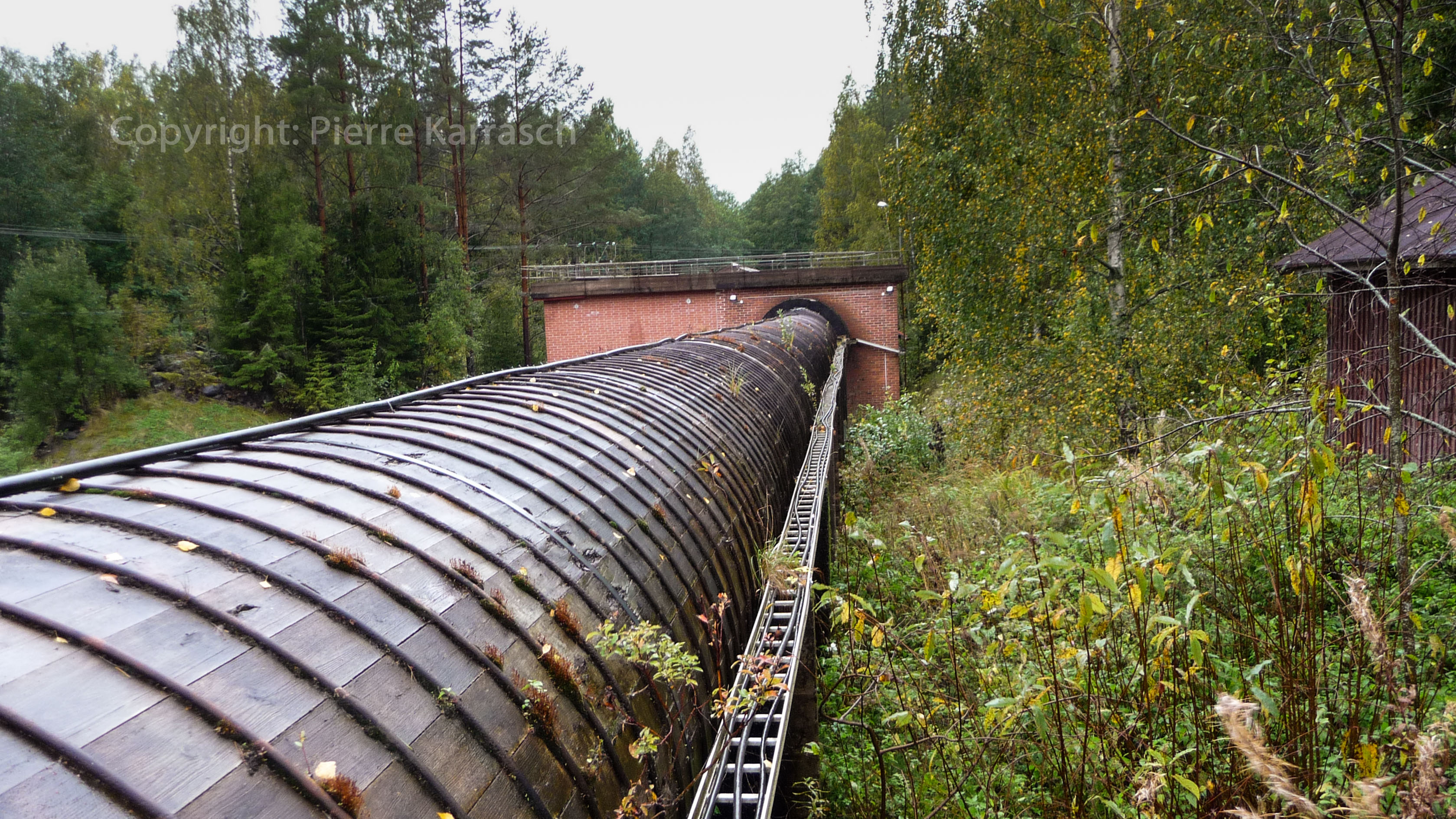 Finnland10_Web_026