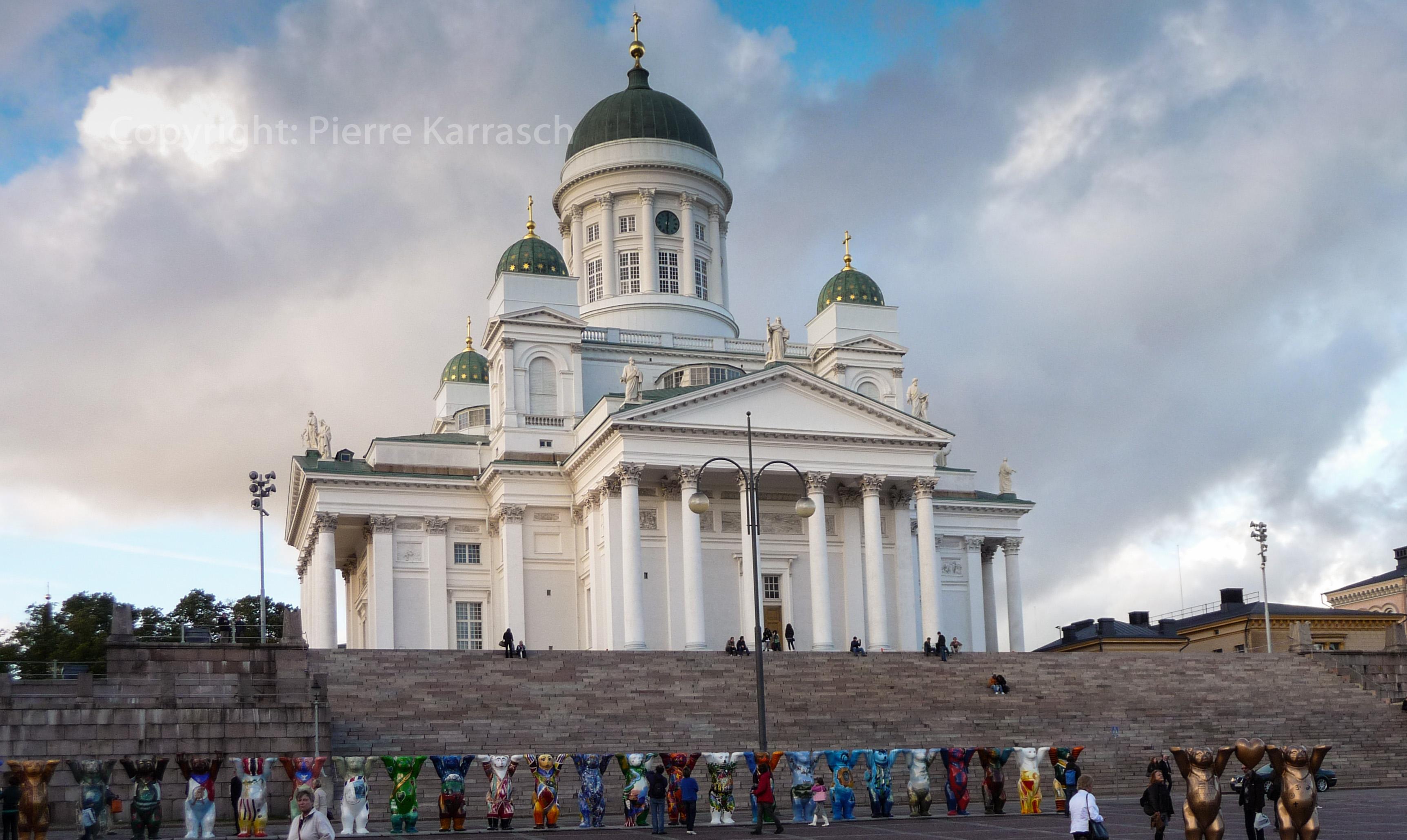 Finnland10_Web_027