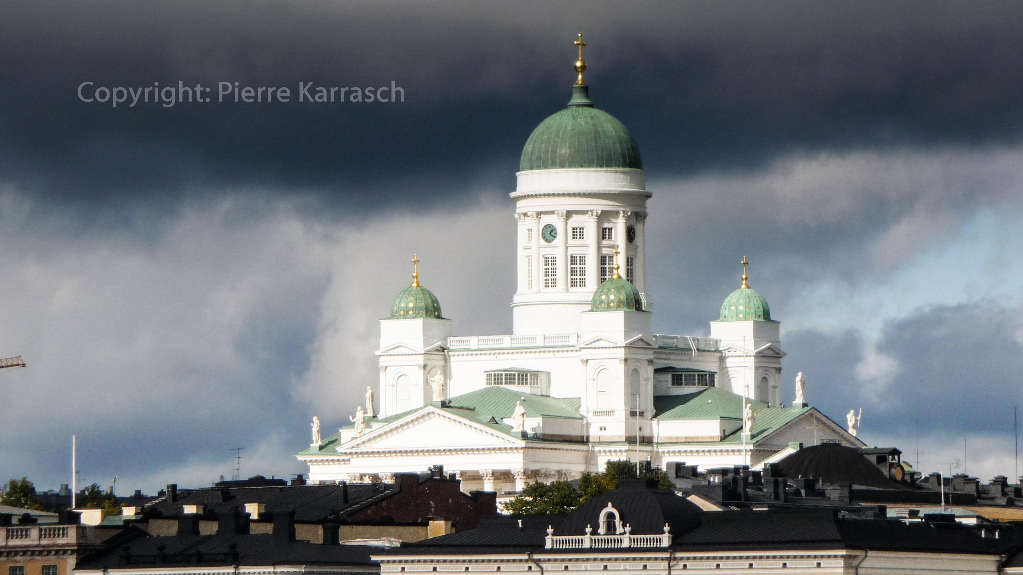Finnland10_Web_032