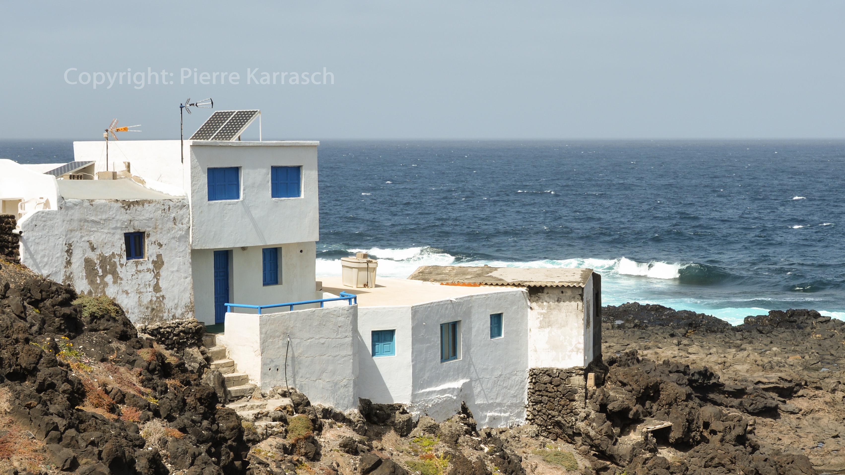 Lanzarote17_WEB_007