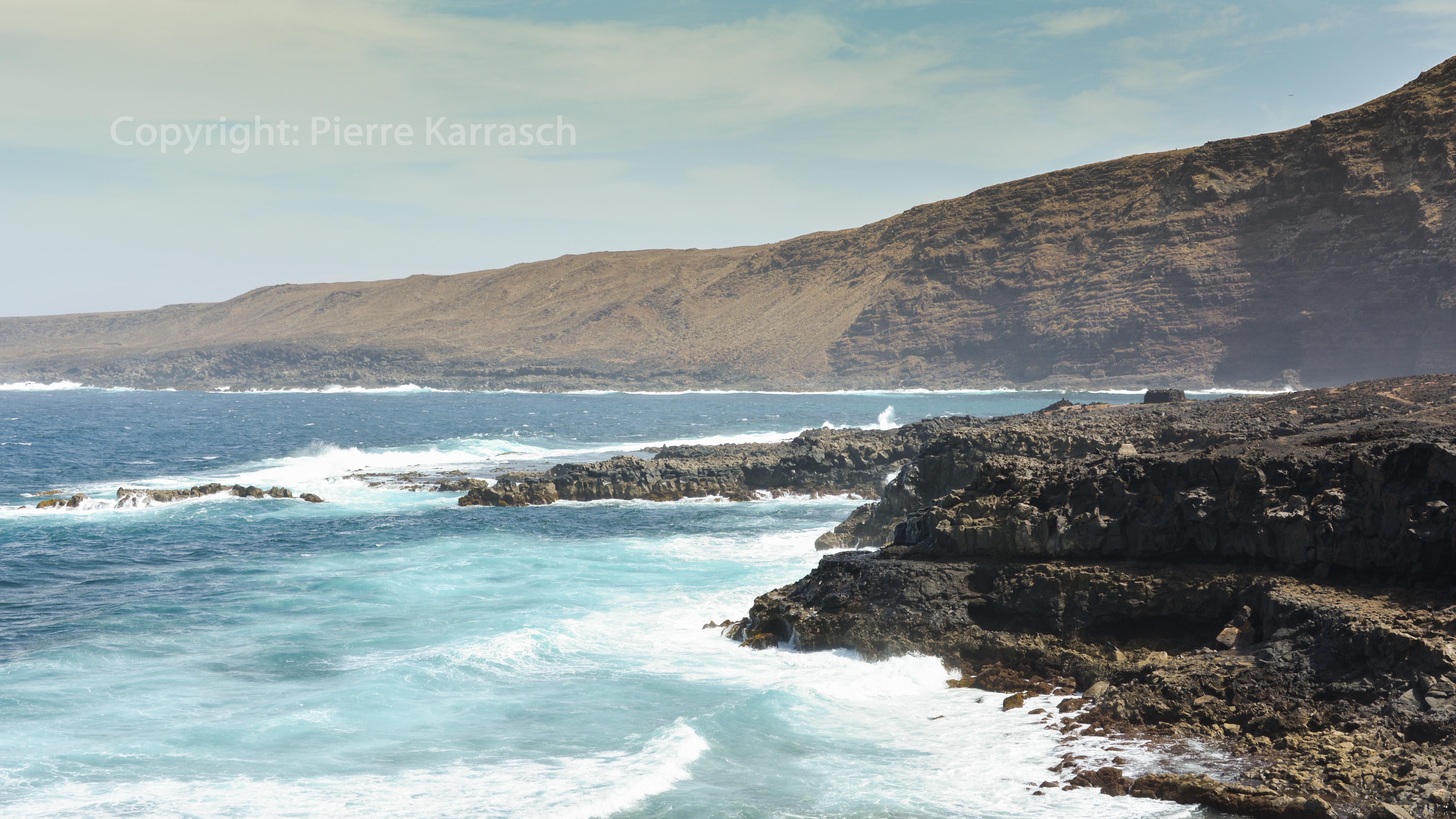 Lanzarote17_WEB_008