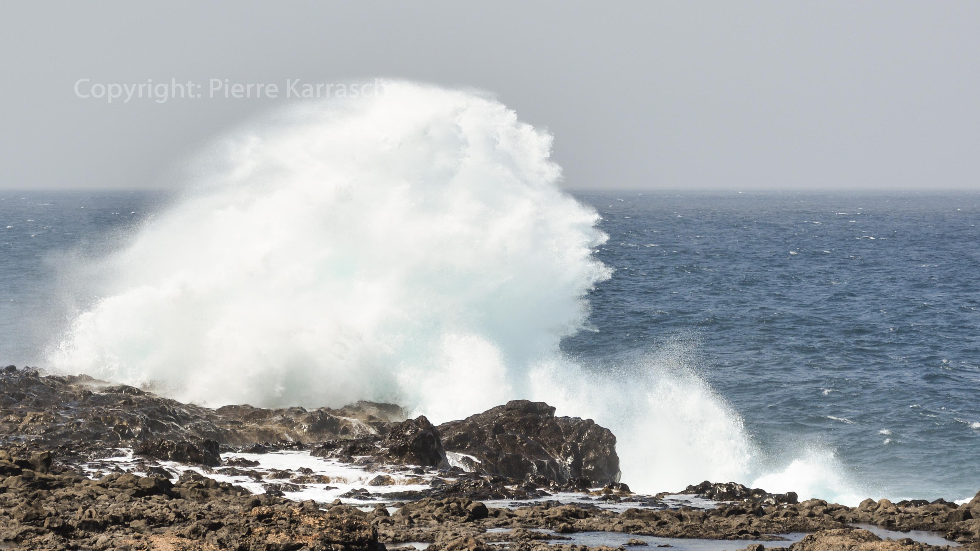 Lanzarote17_WEB_009