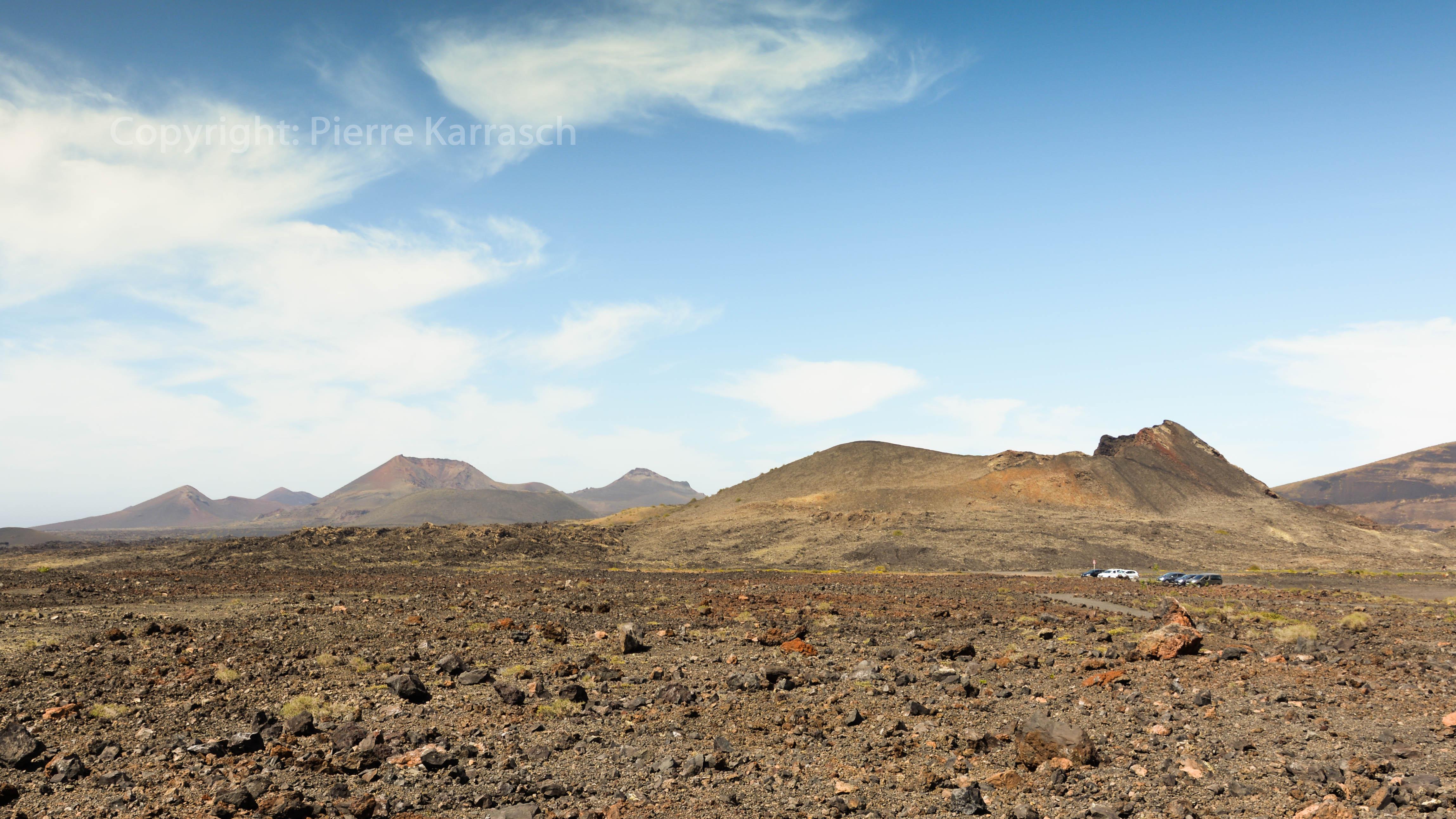Lanzarote17_WEB_017