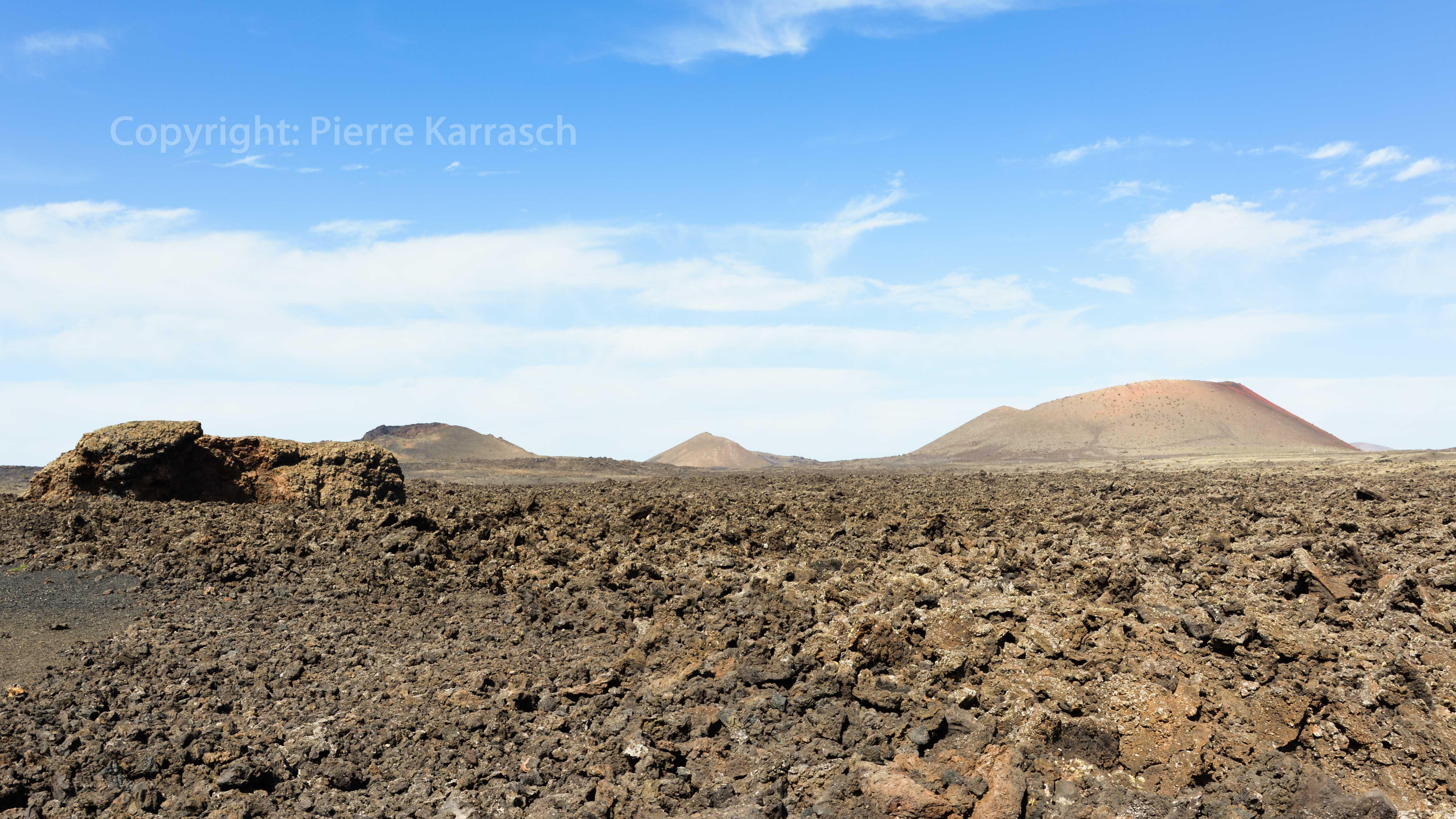 Lanzarote17_WEB_029