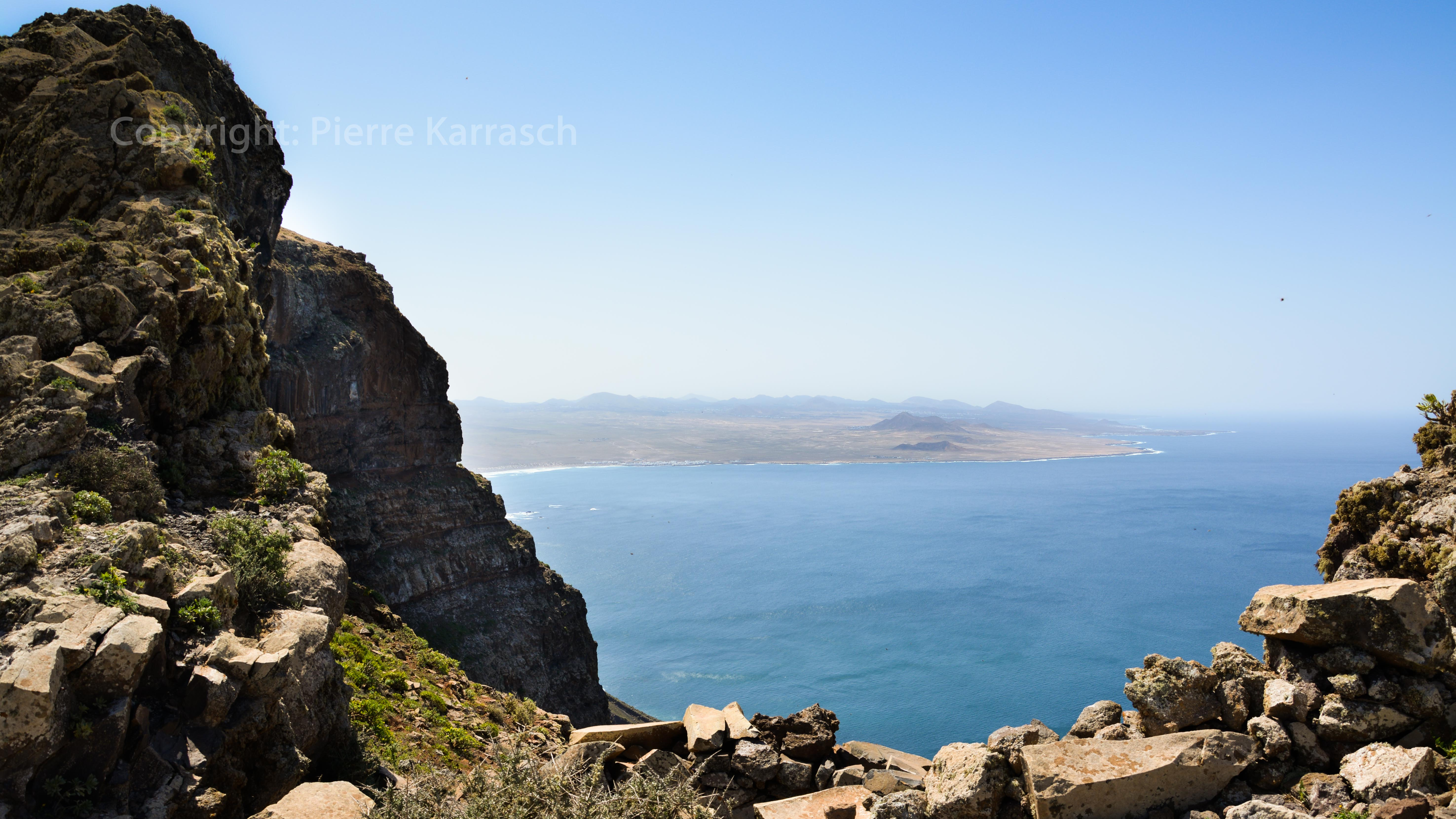 Lanzarote17_WEB_035