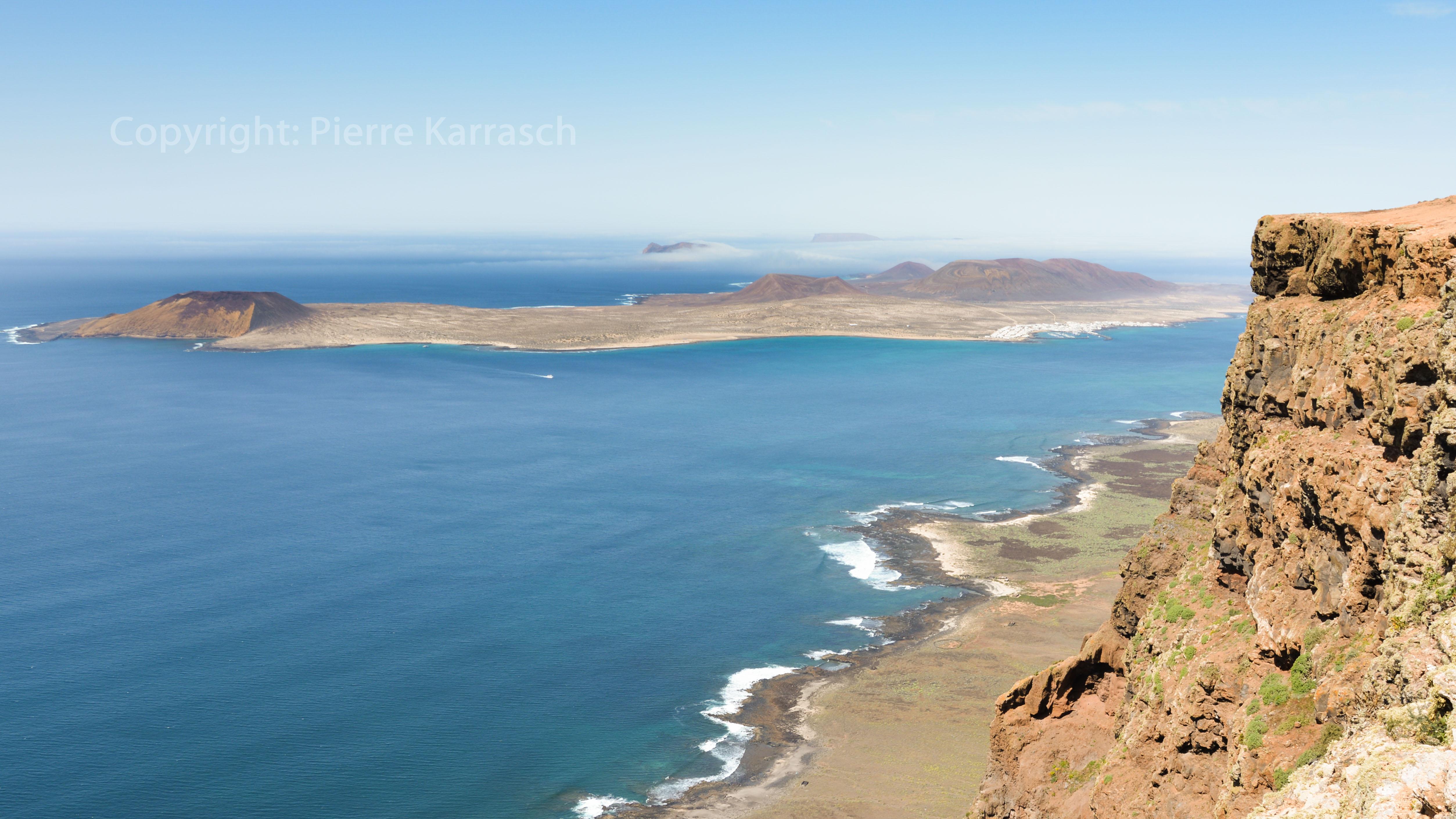 Lanzarote17_WEB_037