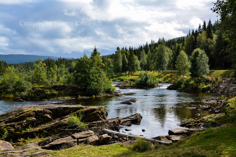 Skandinavien2013_WEB_009