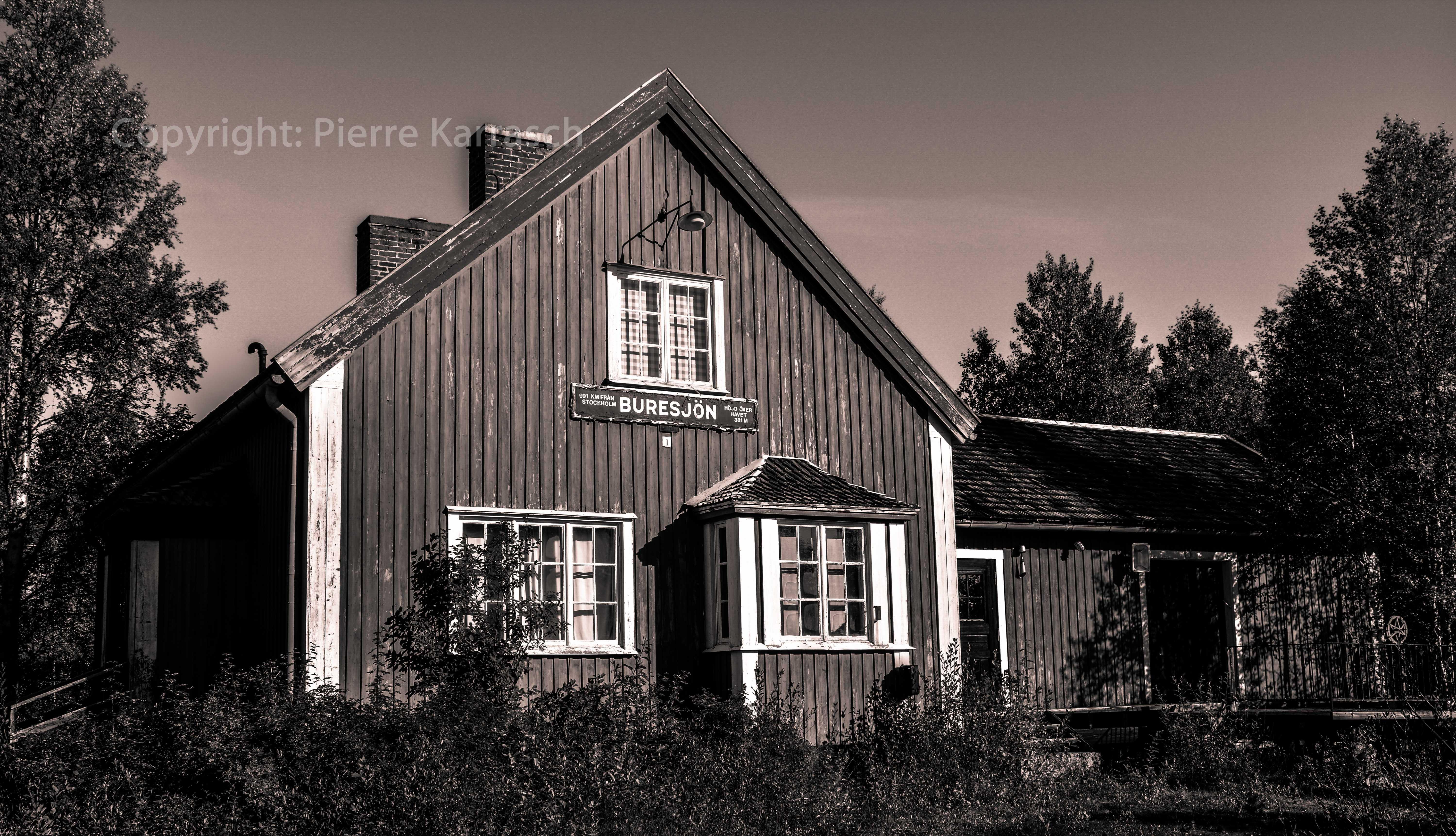 Skandinavien2013_WEB_038